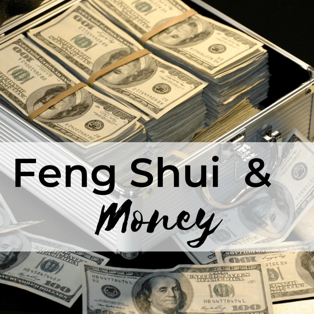 Money Tipps Feng Shui
