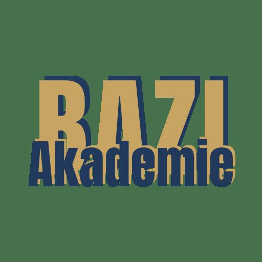 BaZi Akademie Logo