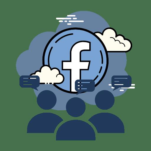 BaZi Akademie Facebook Gruppe